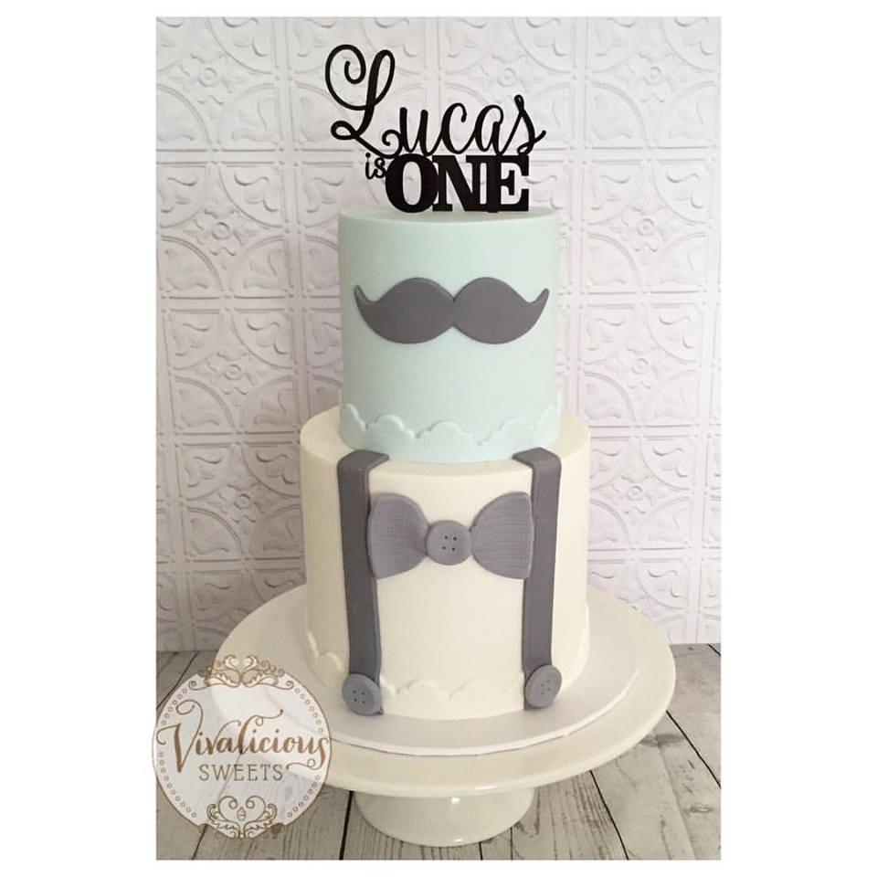 Lucas-is-one-cake-topper.jpg