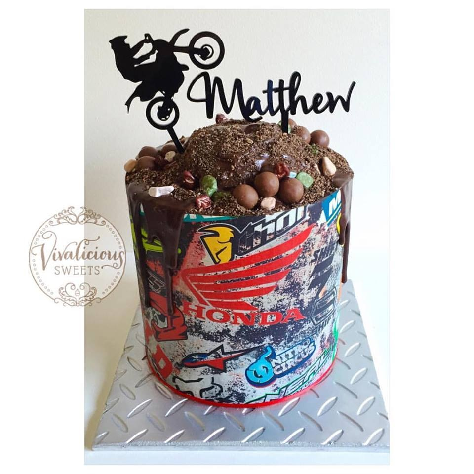 matthew-motorbie-name-cake-topper.jpg
