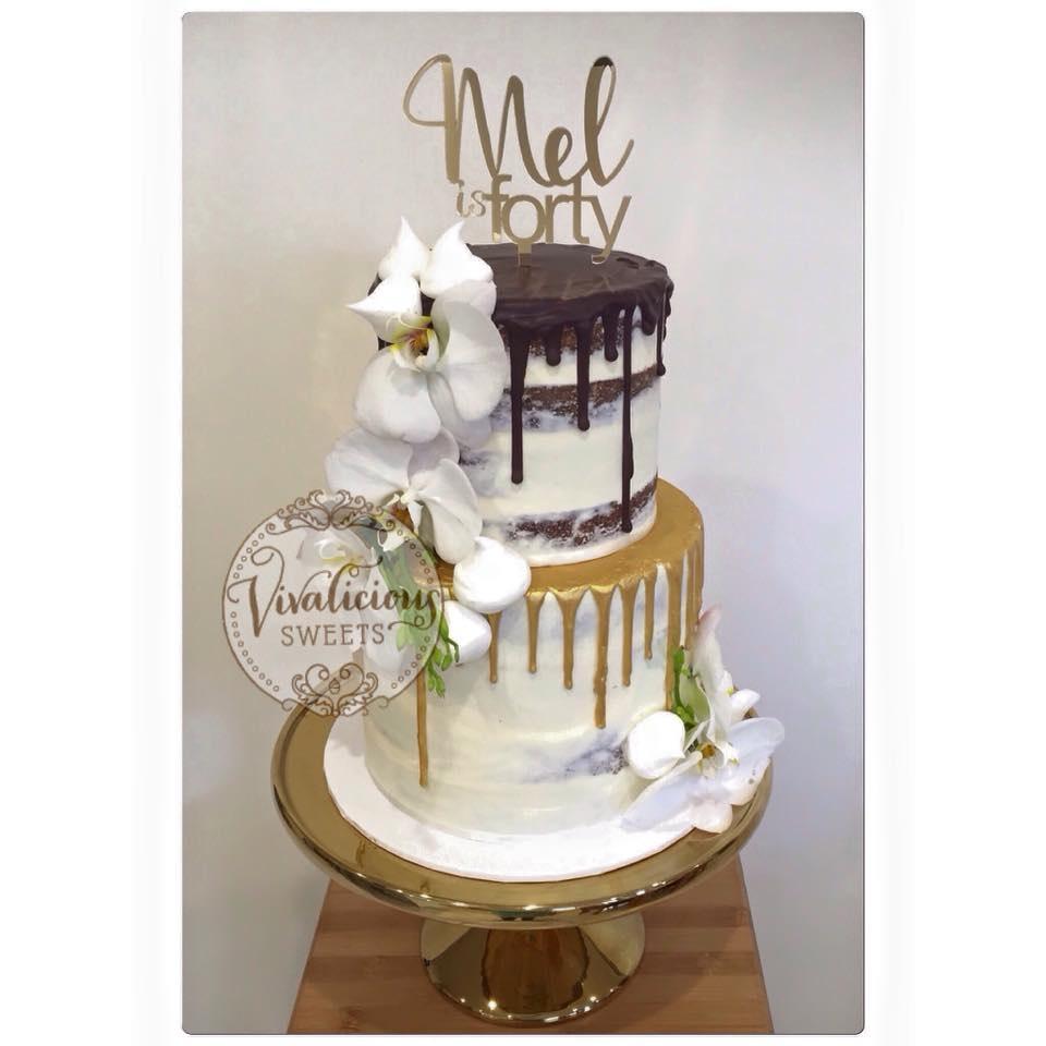 name-number-cake-topper.jpg