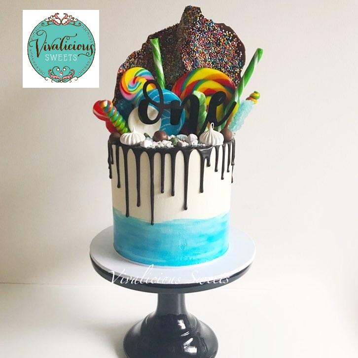 one-cake-topper.jpg