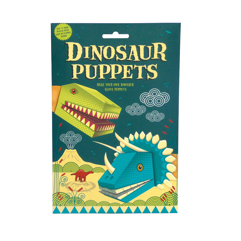 dinosaur hand puppets 01.jpg