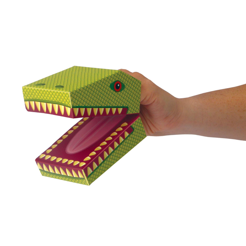 dinosaur hand puppets 04.jpg