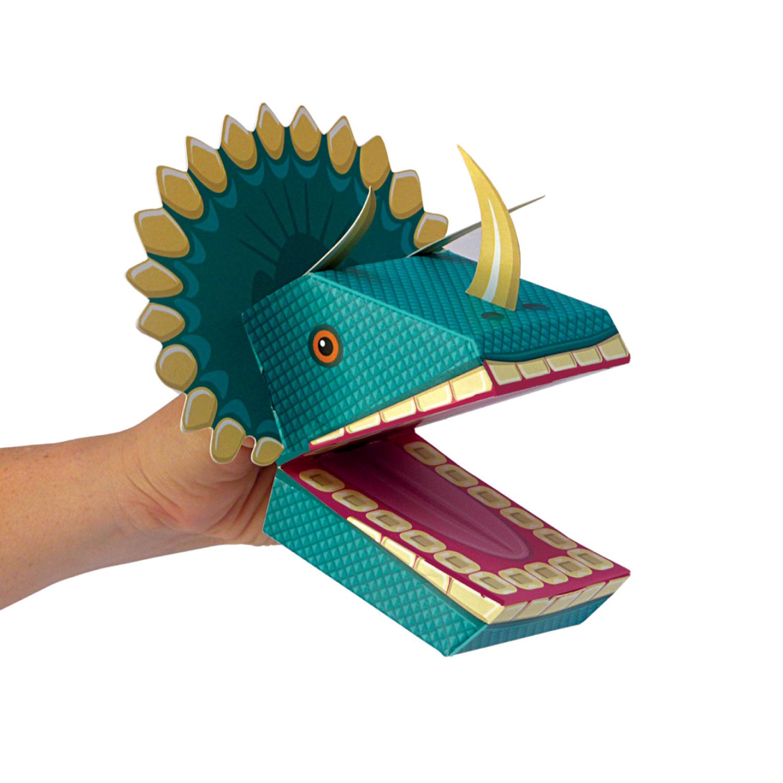 dinosaur hand puppets 05.jpg