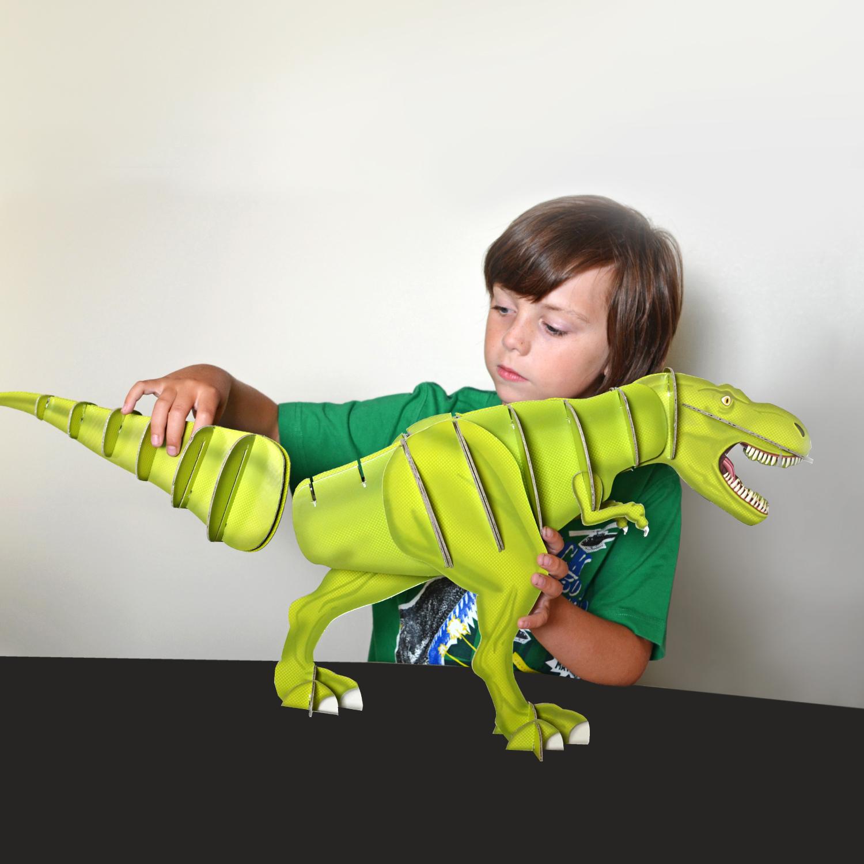 giant dinosaur model kit 03.jpg