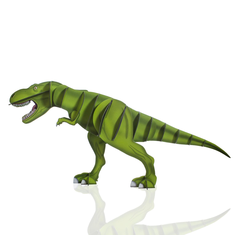 giant dinosaur model kit 05.jpg