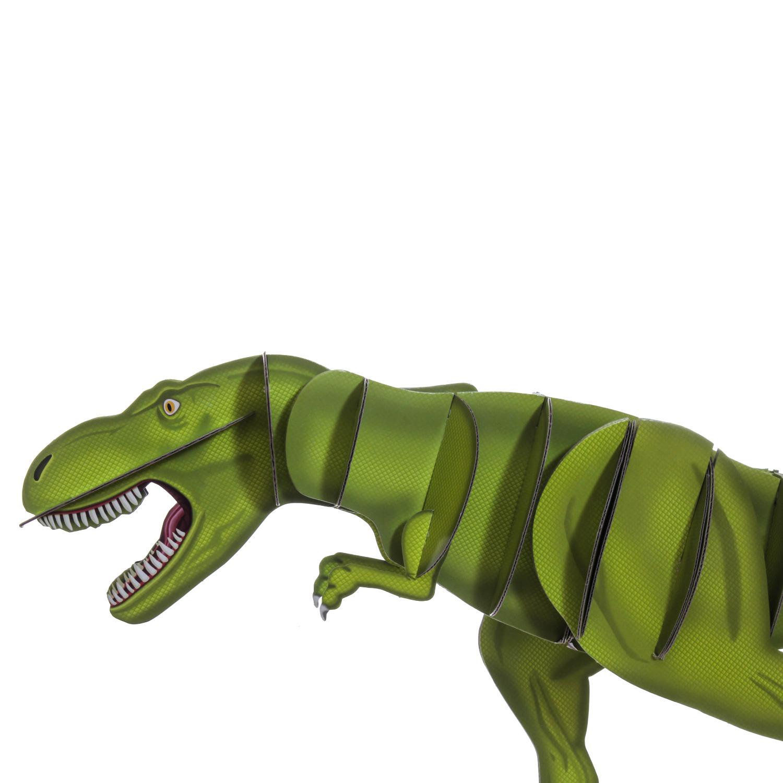 giant dinosaur model kit 06.jpg