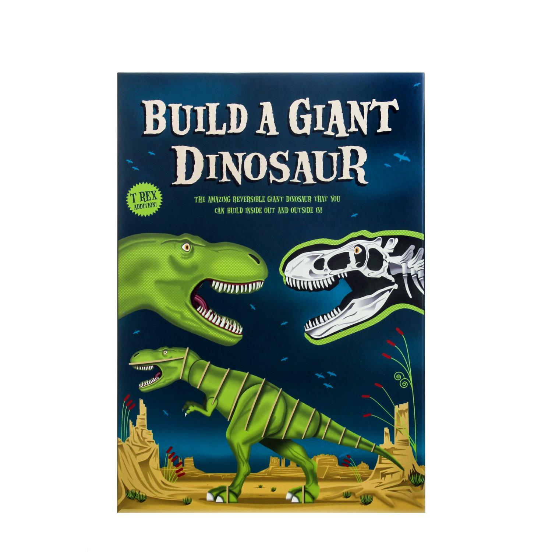 giant dinosaur model kit 04.jpg