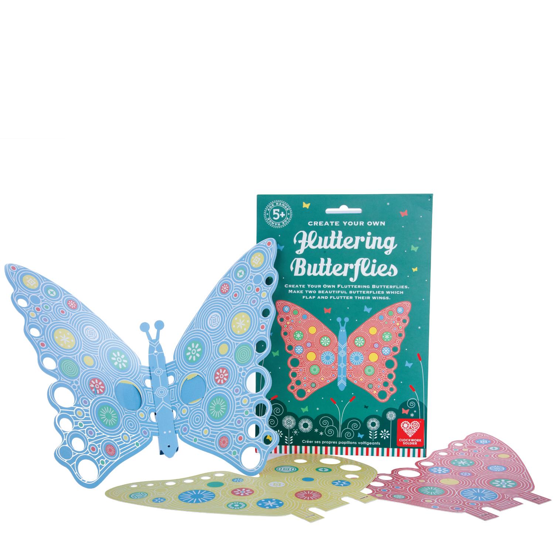 butterflies01.jpg