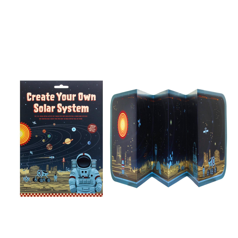 solar-system02.jpg