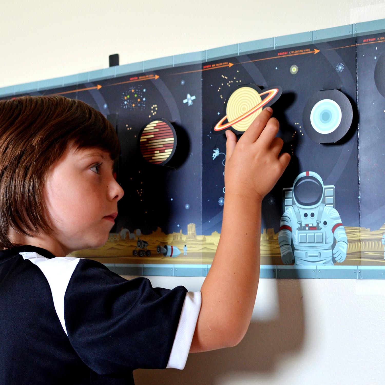 solar-system01.jpg
