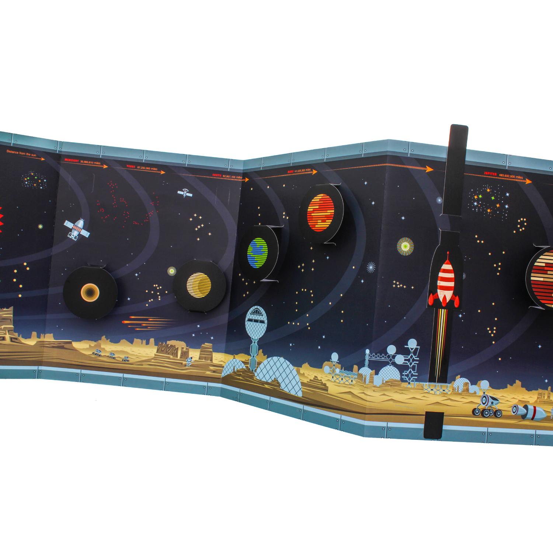 solar-system03.jpg
