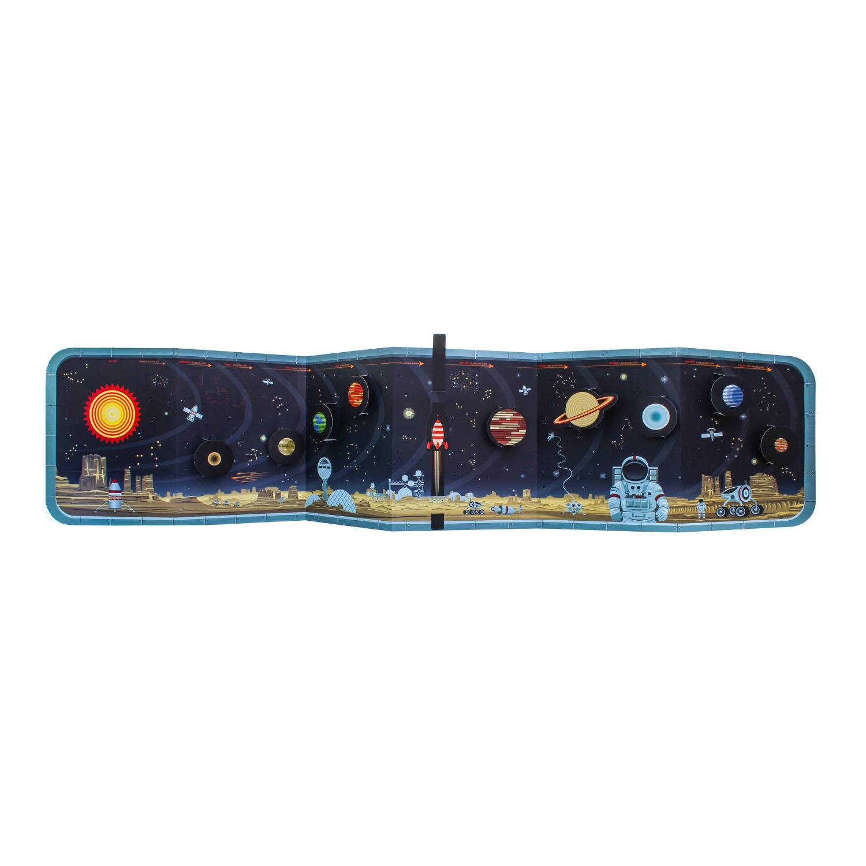 solar-system04.jpg