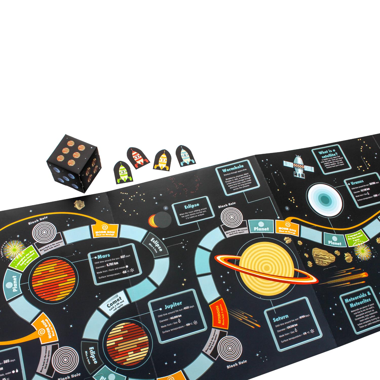 solar-system06.jpg