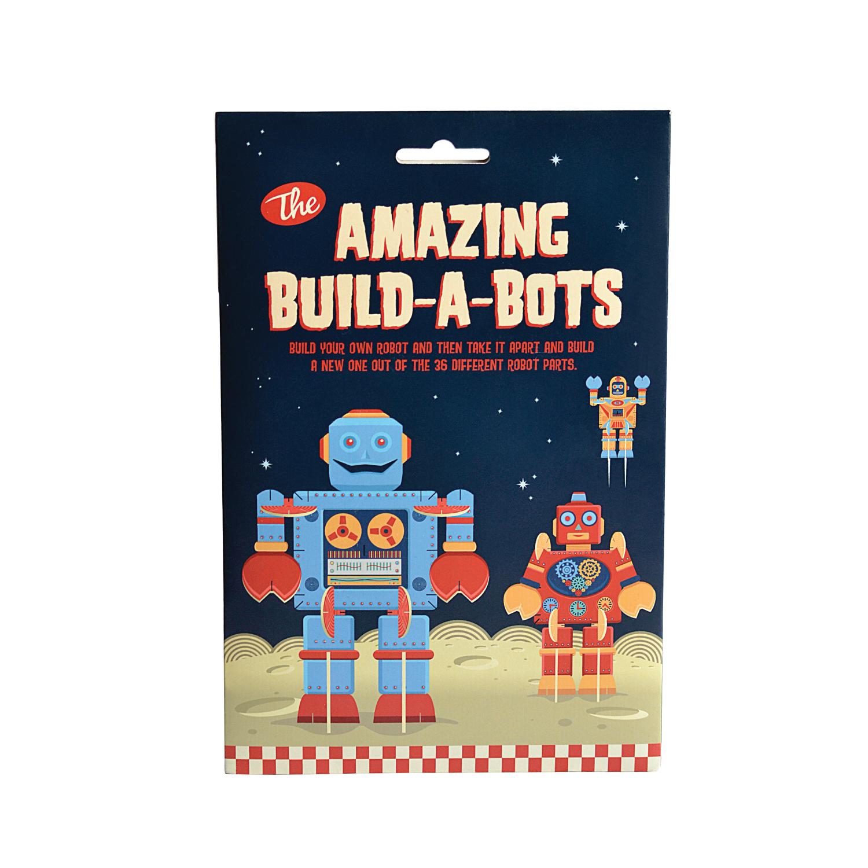 robot-build03.jpg