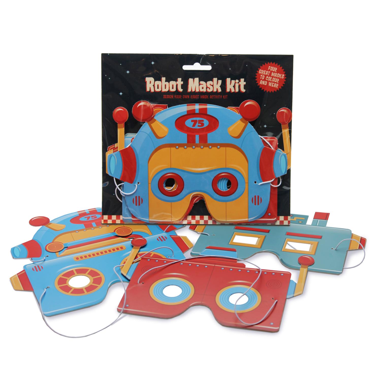 robot-masks-01.jpg