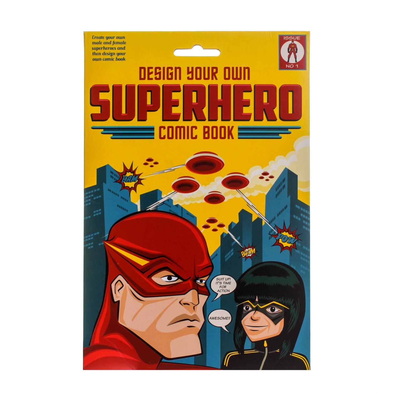Create a superhero comicbook 02.jpg