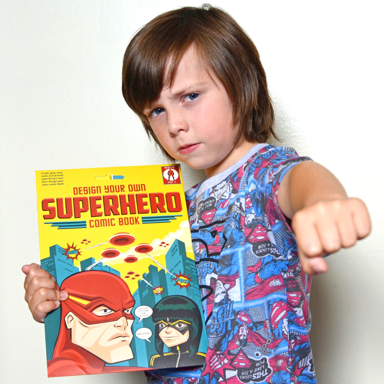 Create a superhero comicbook 01.jpg