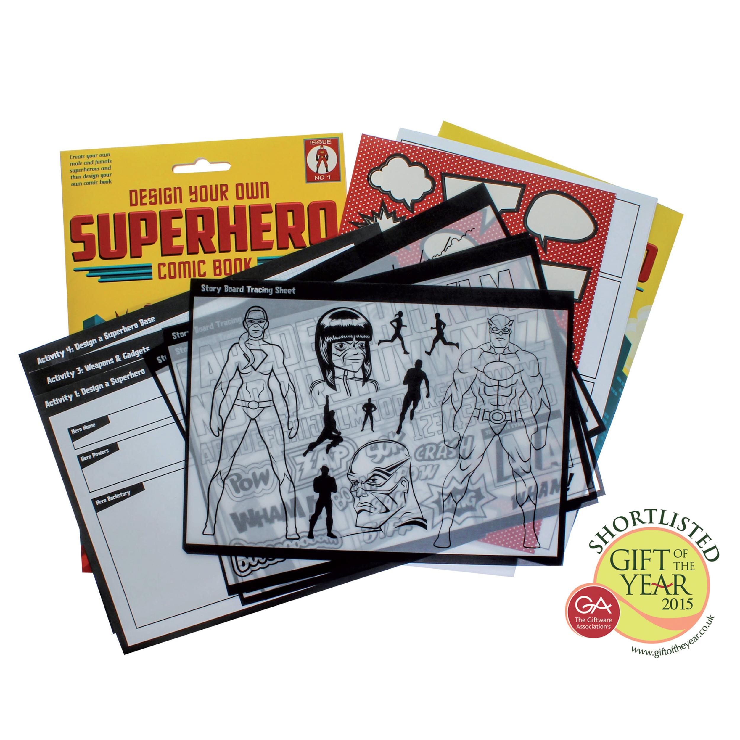 Create a superhero comicbook 04.jpg