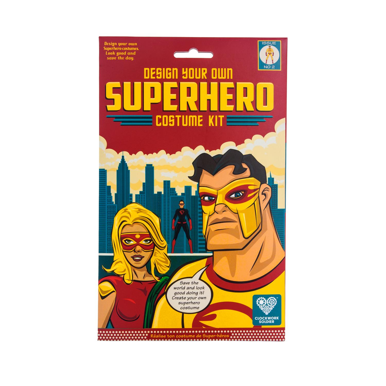 superhero-costume01.jpg