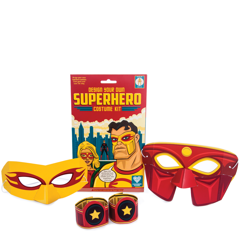 superhero-costume04.jpg