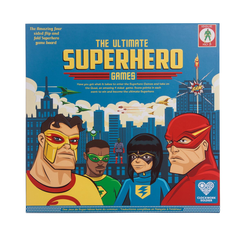 superhero-game01.jpg