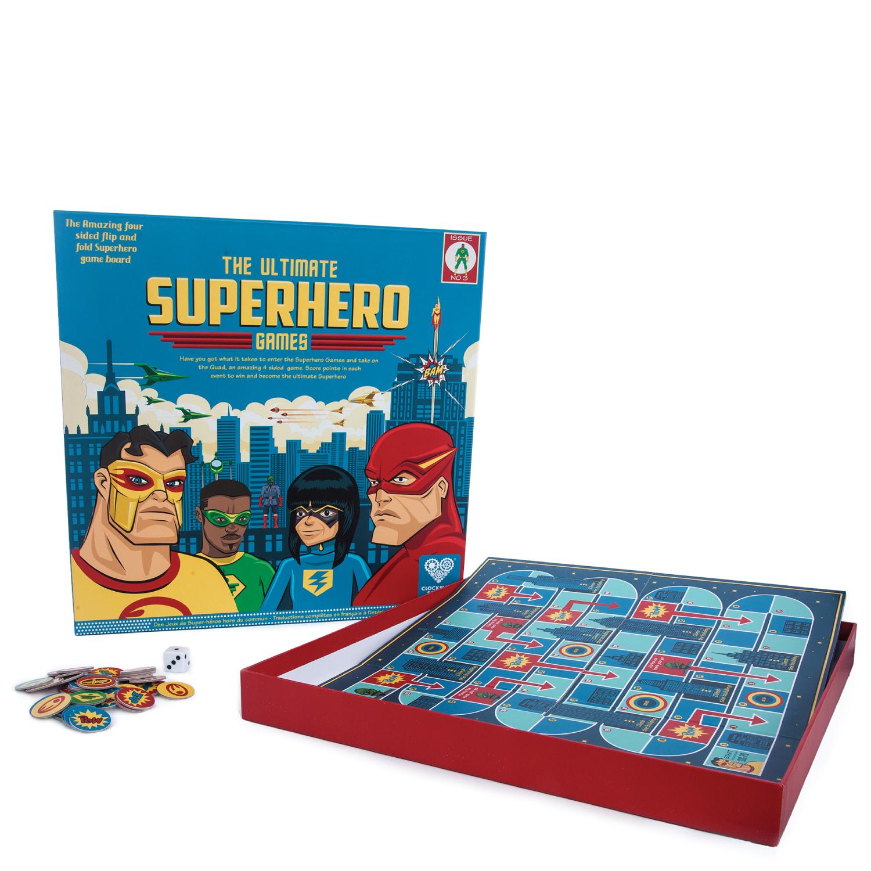 superhero-game02.jpg