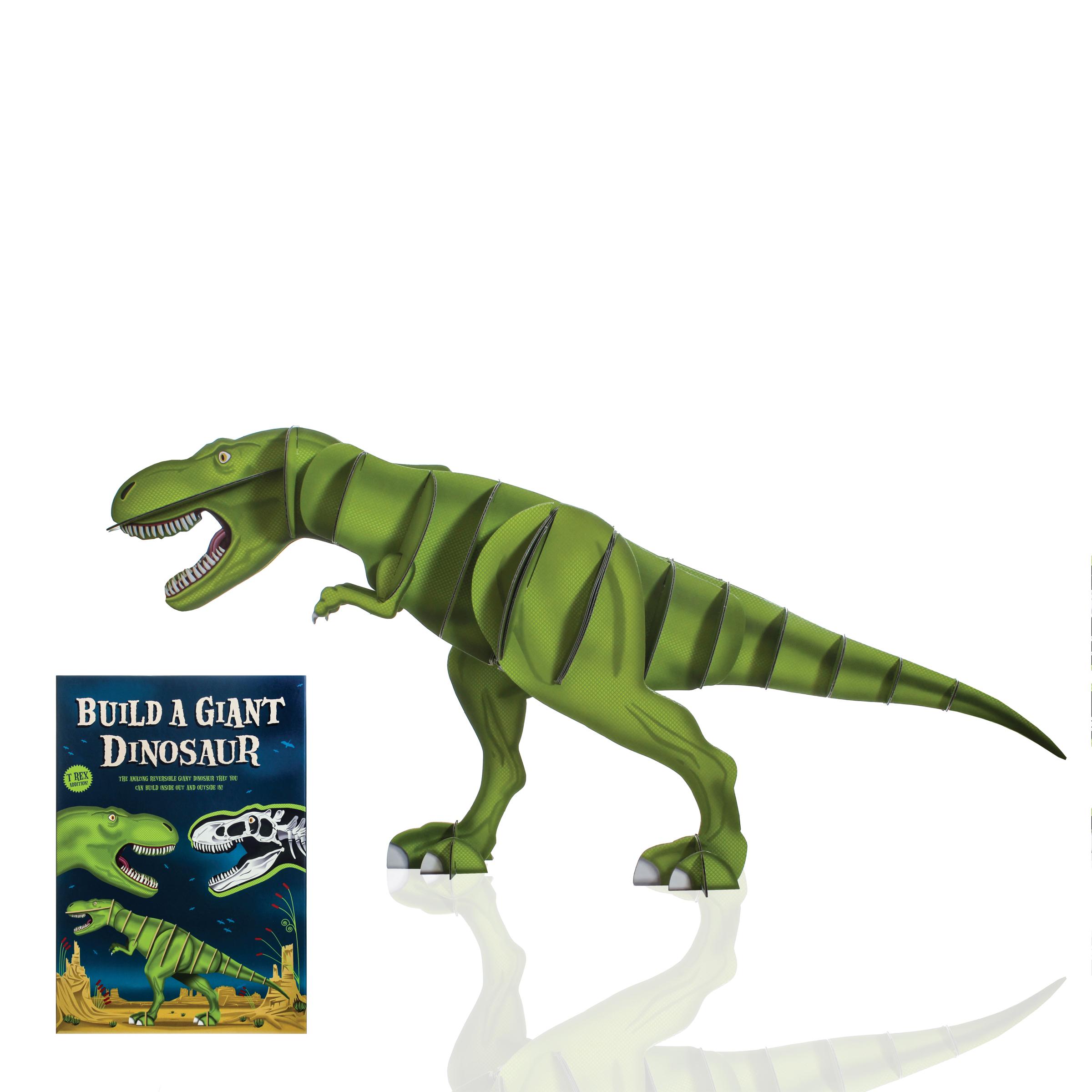 giant-dinosaur-model-kit-10.jpg