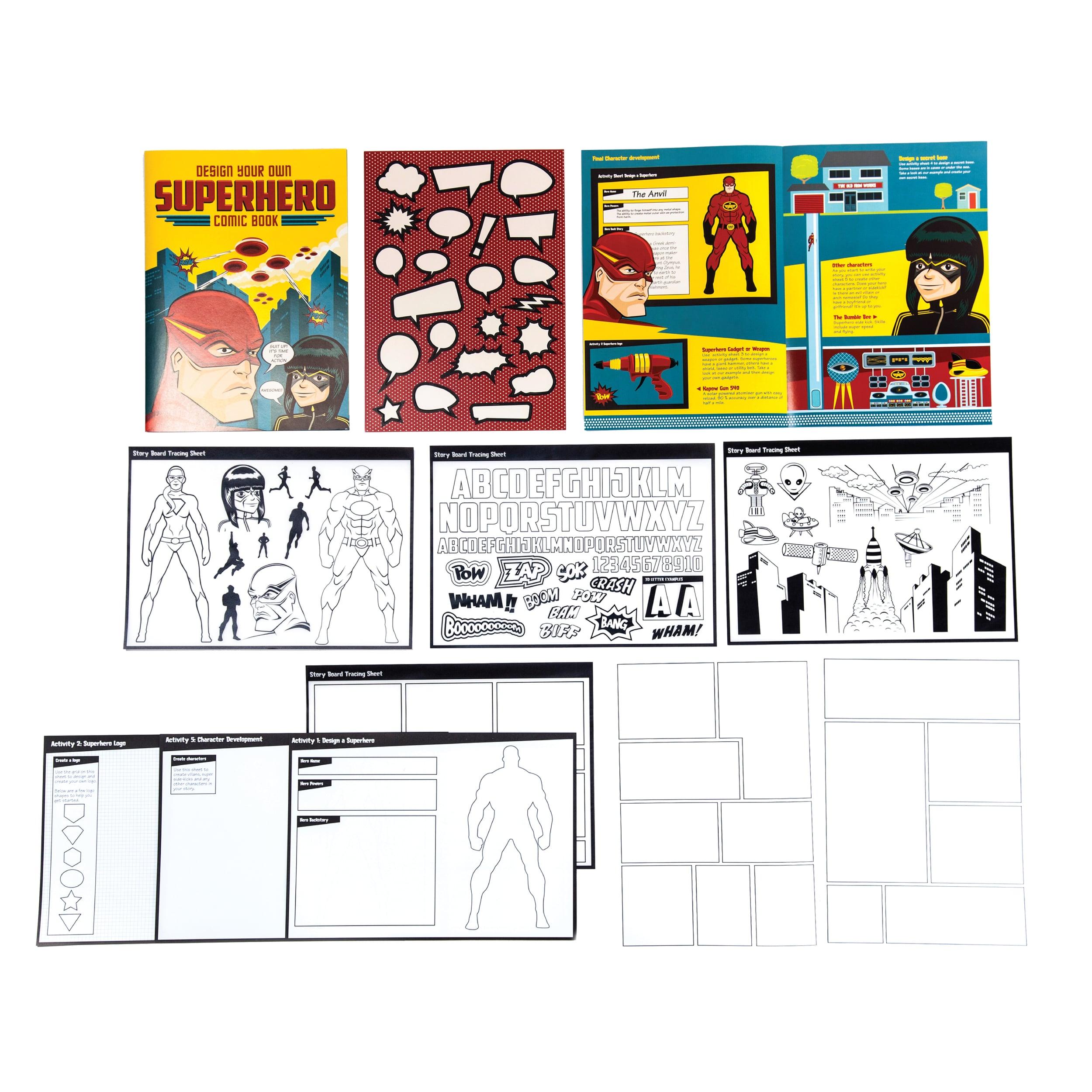 Create-a-superhero-comicbook-05.jpg