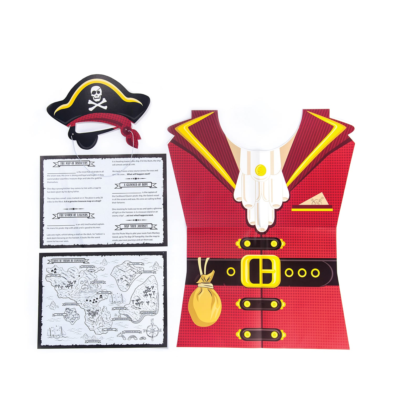 dressup-pirate02.jpg