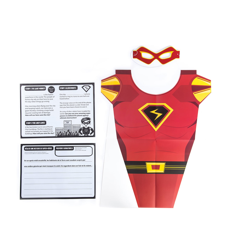 dressup-superhero02.jpg