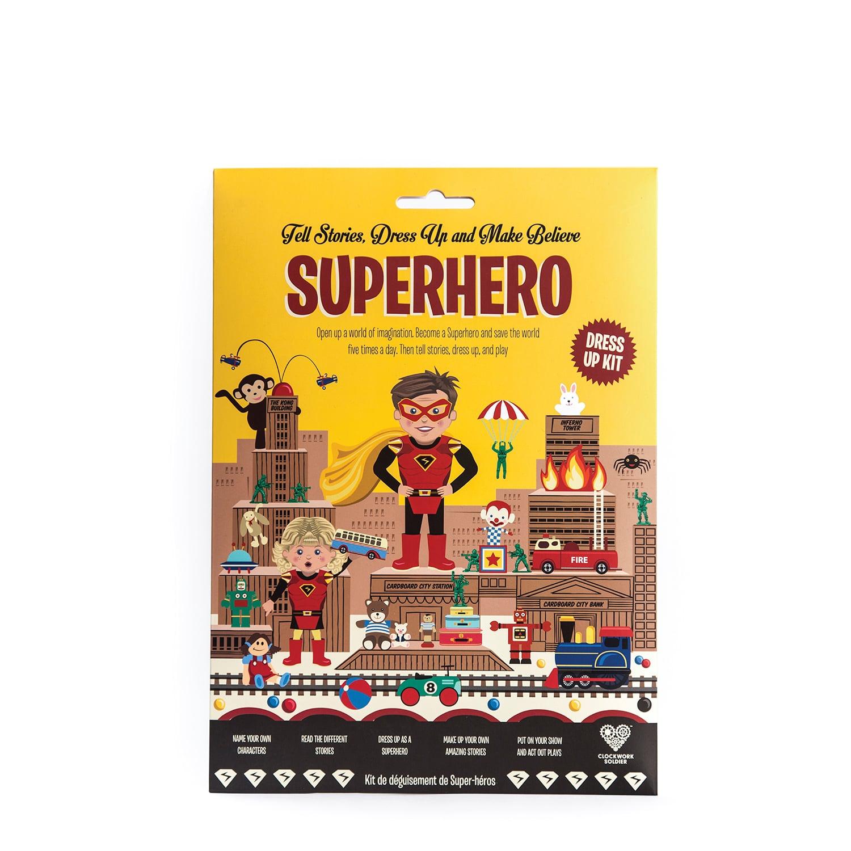 dressup-superhero01.jpg