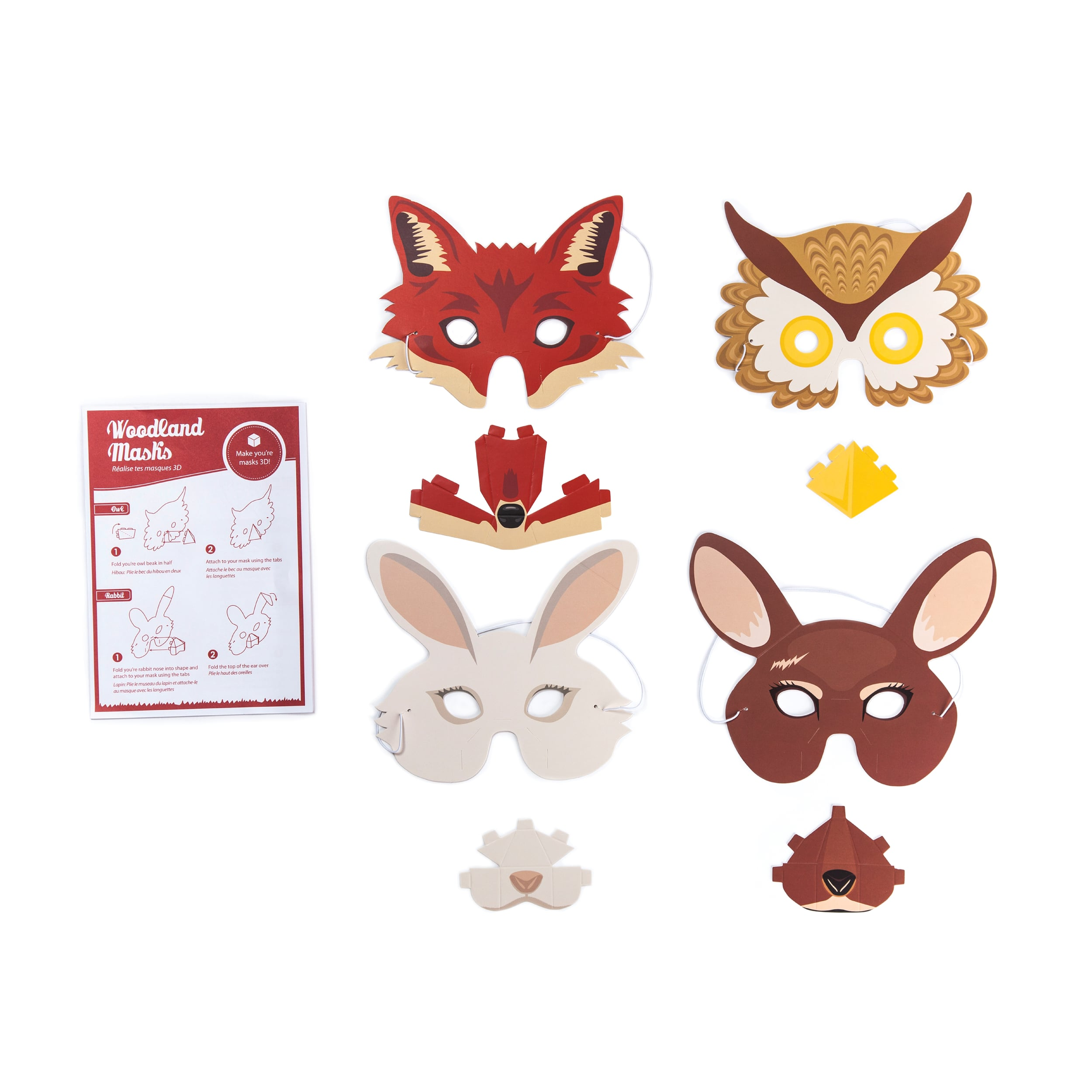 woodland-masks06.jpg
