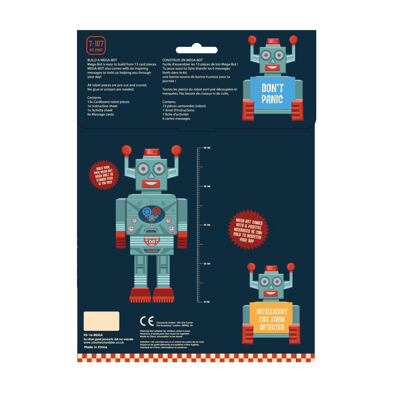 Megabot-Pack-Back.jpg