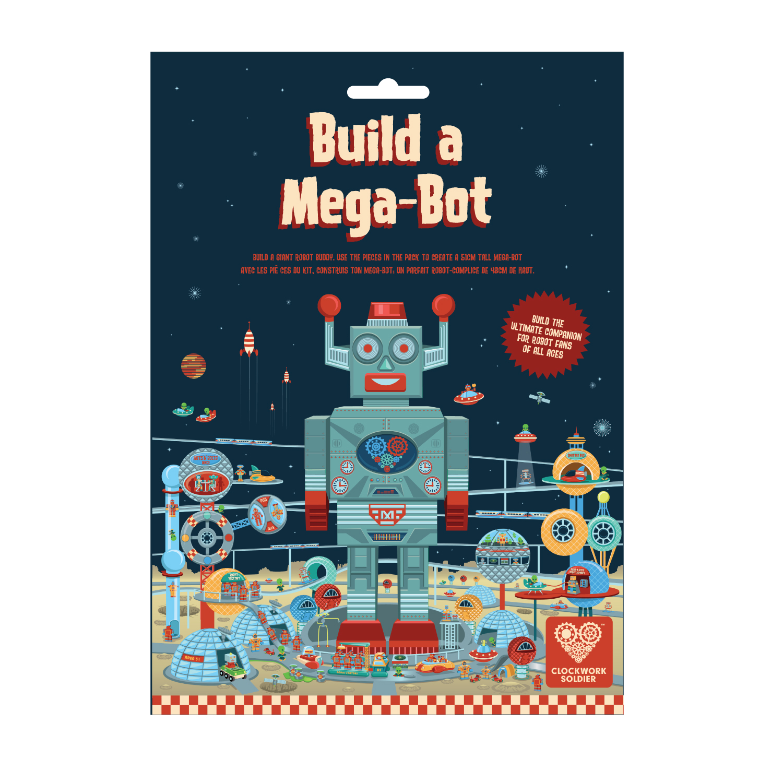 Megabot-Pack-Front.jpg