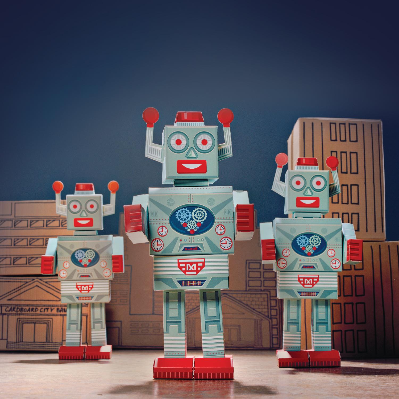 Megabot-lifestyle03-1500x1500.jpg