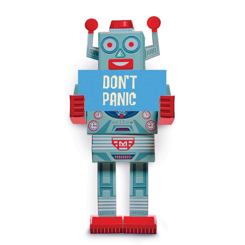 Megabot03-1500x1500.jpg