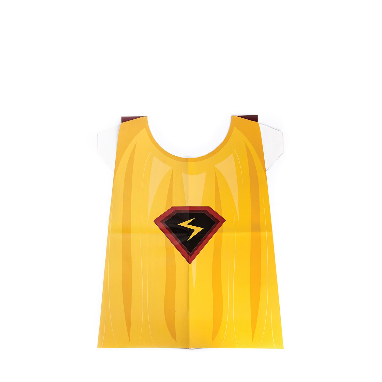dressup-superhero03.jpg