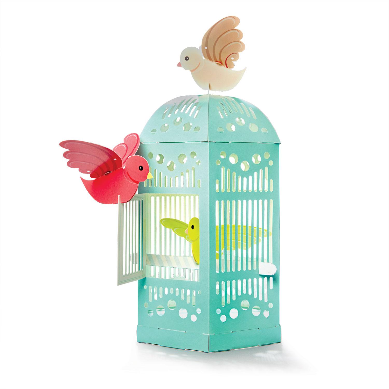 Birdcage03-1500x1500.jpg