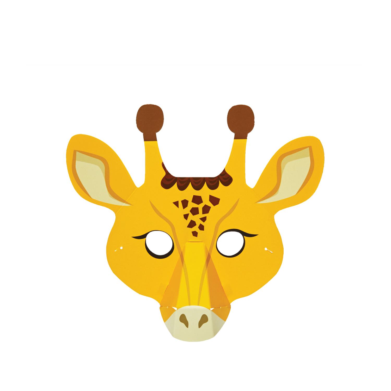 Jungle-masks-giraffe-1500x1500.jpg