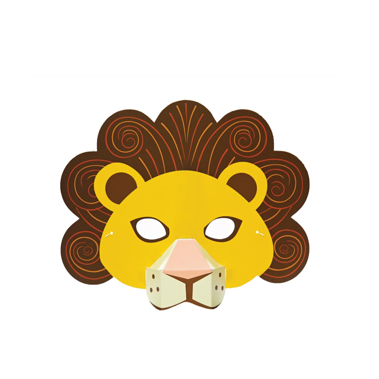 Jungle-masks-lion-1500x1500.jpg