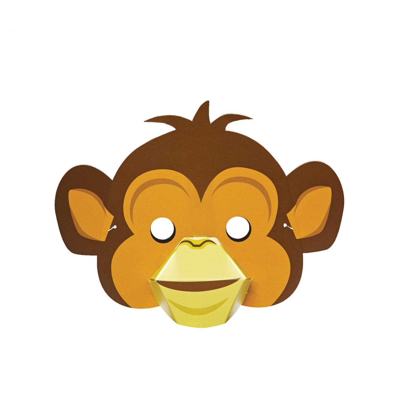 Jungle-masks-monkey-1500x1500.jpg