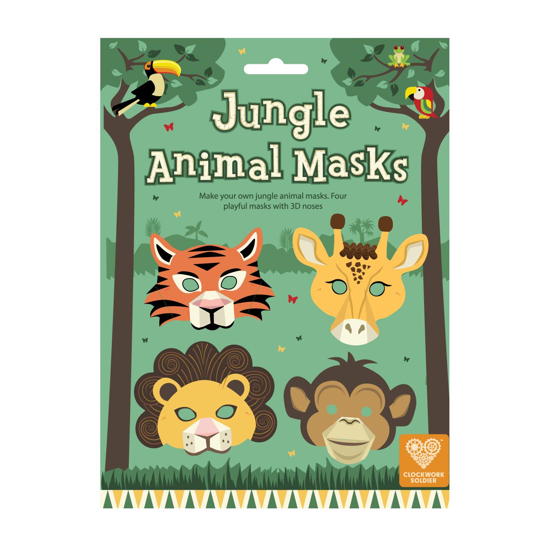 Jungle-masks-Pack-Back.jpg