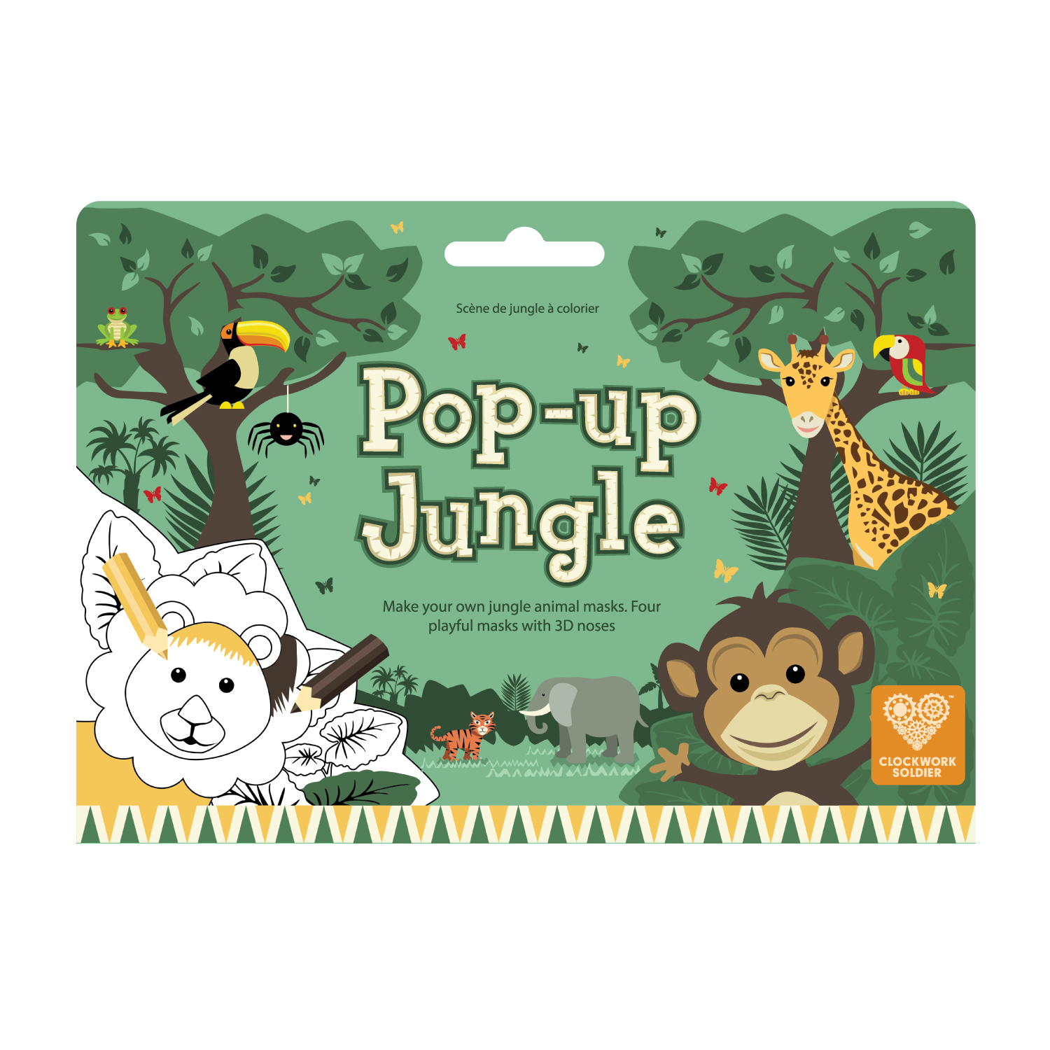 Popup-Jungle-Pack-Front.jpg