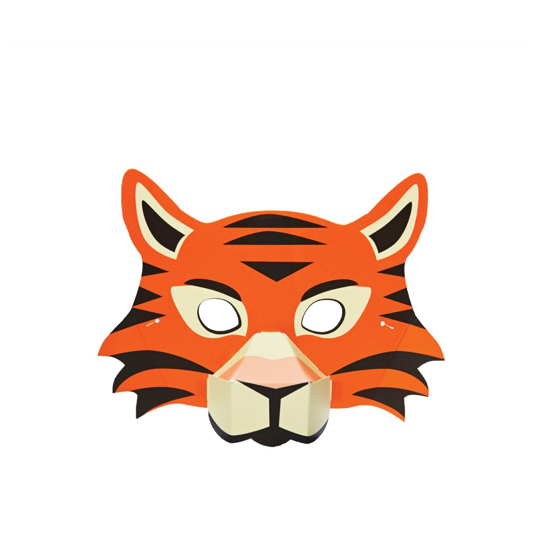Jungle-masks-tiger-1500x1500.jpg