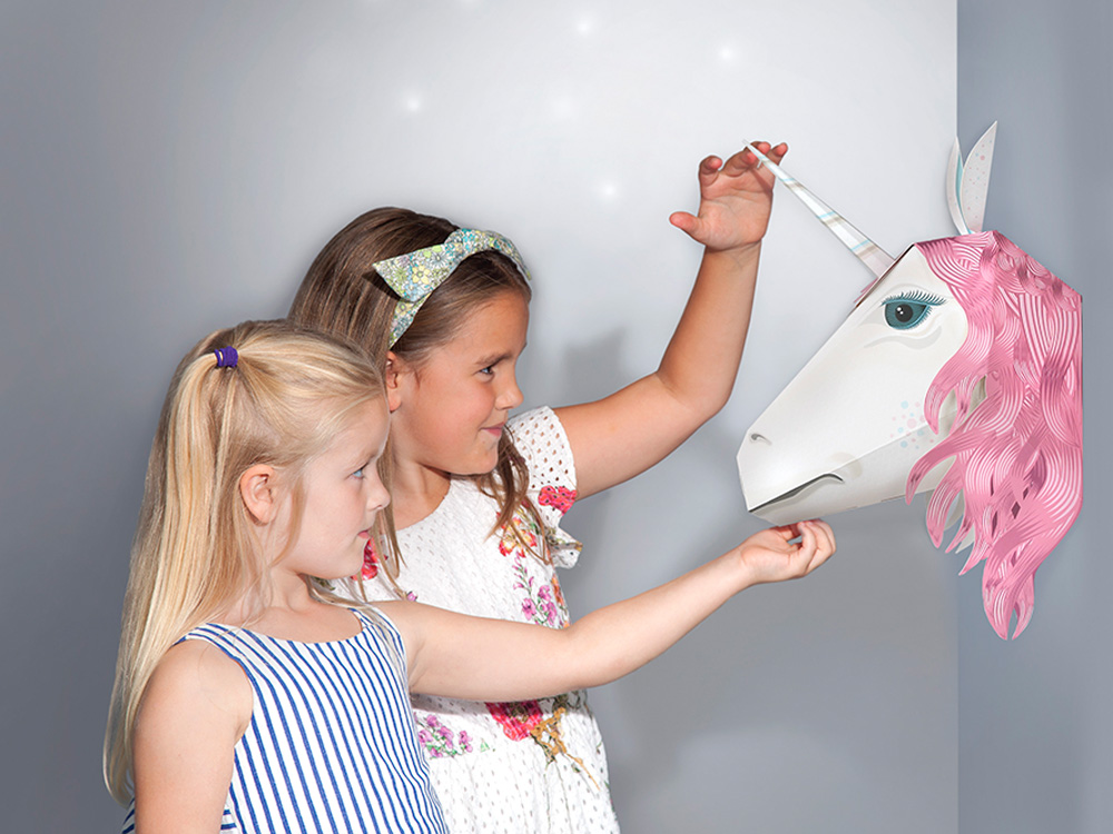 Unicorn Friend 3 LR 1000x750.jpg