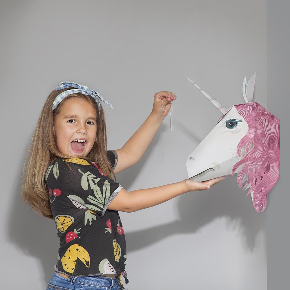 Unicorn Friend 4 LR 1000x1000.jpg