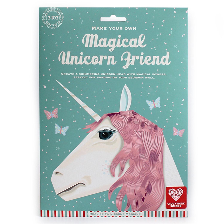 Unicorn Friend pack front 1000.jpg