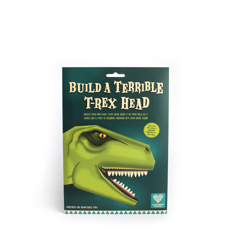 Trex-Pack.jpg