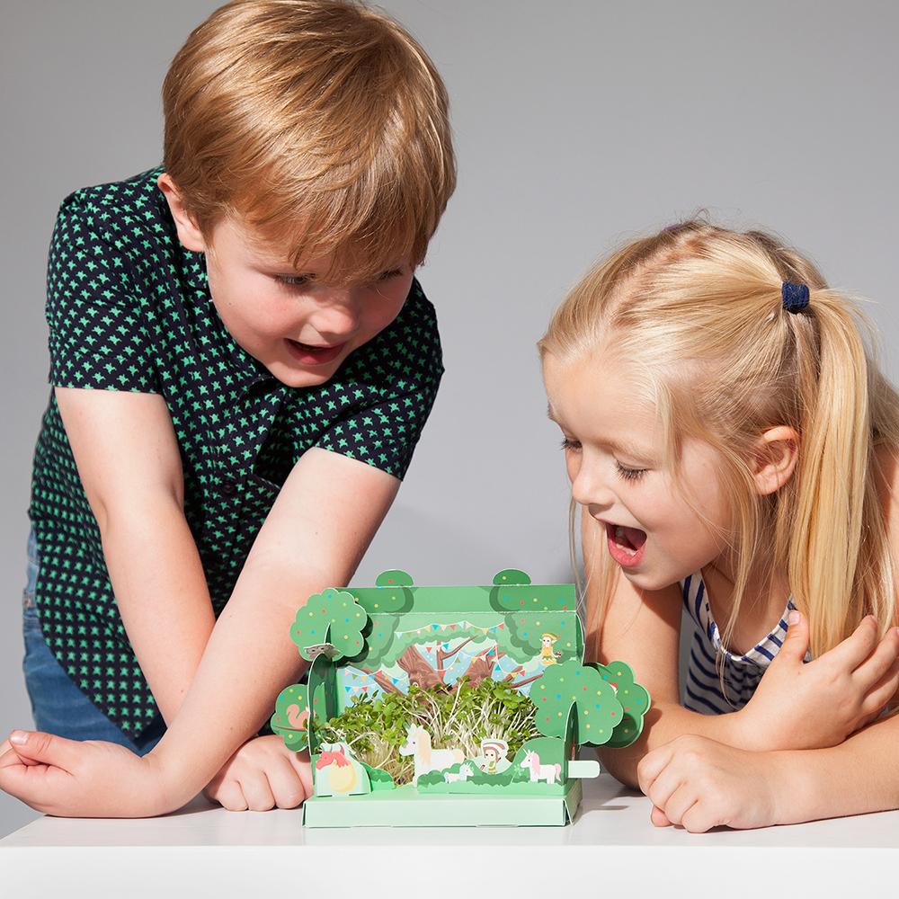 Mini Magical Garden 1 LR 1000x1000.jpg
