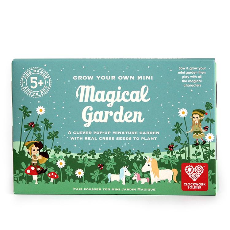 Mini Magical Garden 1 - 750.jpg
